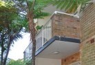 Alberton TASBalustrade replacements 15
