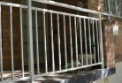 Alberton TASBalustrade replacements 16