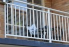 Alberton TASBalustrade replacements 20