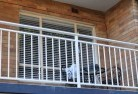 Alberton TASBalustrade replacements 21