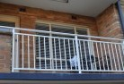 Alberton TASBalustrade replacements 22