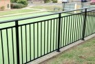 Alberton TASBalustrade replacements 30