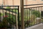 Alberton TASBalustrade replacements 32