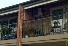 Alberton TASBalustrade replacements 36