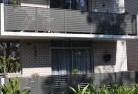 Alberton TASBalustrade replacements 3