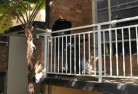 Alberton TASPatio railings 14