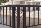 Alberton TASPatio railings 22