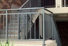Alberton TASPatio railings 23