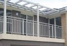 Alberton TASPatio railings 24
