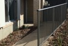 Alberton TASPatio railings 38