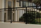 Alberton TASPatio railings 5